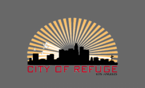 City of Refuge Los Angeles