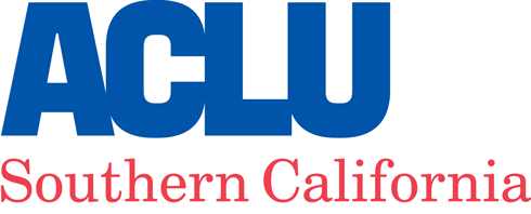 ACLU of Southern California