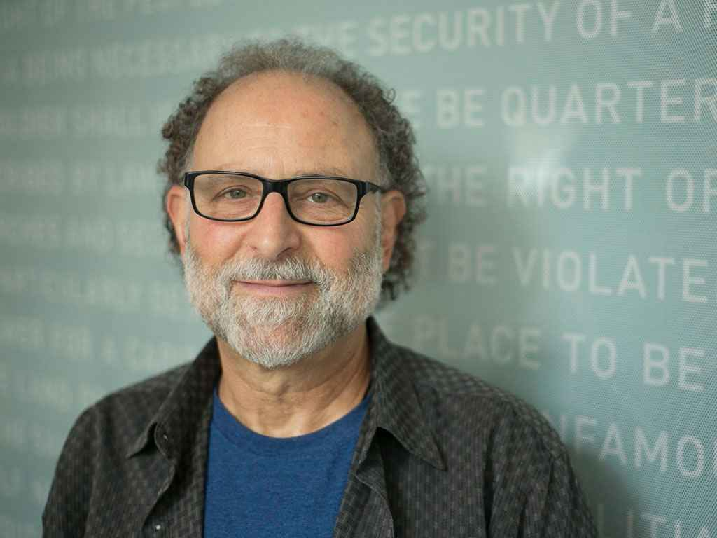 Glen Eichenblatt