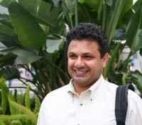 Dushyant Bala Image