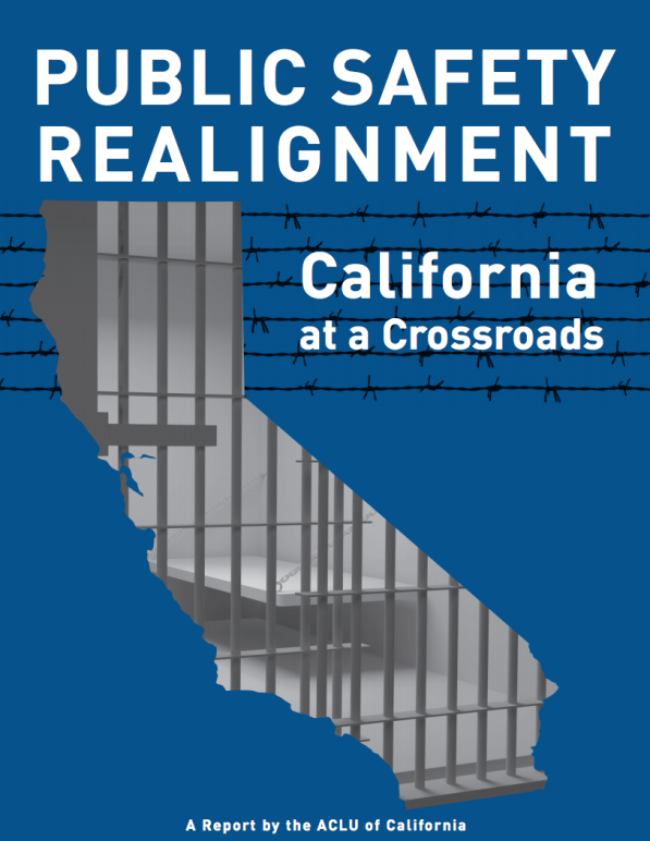 Public Safety and Realignment