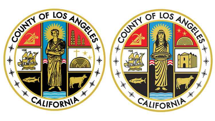 Learn more about Davies v. County of Los Angeles.