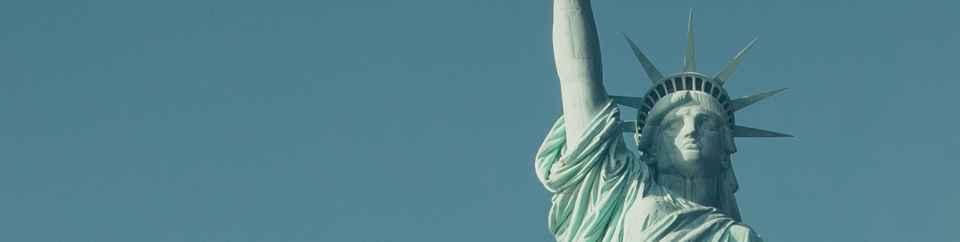 Seeking Legal Help From The ACLU | ACLU of Southern California